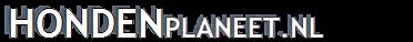 Logo Hondenplaneet.nl